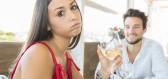 Co zaručeně pokazí první rande