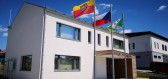 Na Moravě je už jen přibližně 350 obcí, které nevyvěšují moravskou vlajku