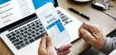 Ideální řešení pro malé i velké nabízí mKonto