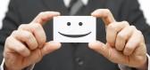 Firmy, které vsadily na pozitivní komunikaci, si své zákazníky udržely