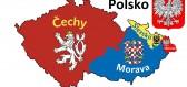 Před 100 lety začala naše vítězná Sedmidenní válka s Polskem o Těšínsko