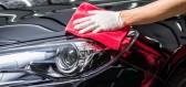 Jak udržovat své auto v čistotě?