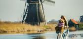 Nizozemské seriály: napínavé drama i vytříbený humor
