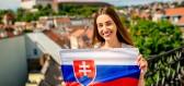 Slovensko, to není jen Bratislava a Tatry!