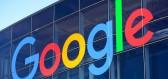 Je dnes vůbec možné se vyhnout používání Google?