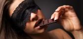 Vědecky prokázáno: čokoláda zachrání váš uvadající milostný život a dodá vám novou chuť do života