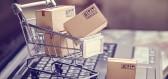 Nakupování v Číně – česky a bez poštovného