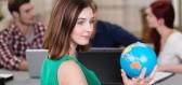 Jazykové kurzy vám otevřou nové možnosti