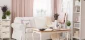 Proč je provence nábytek natolik oblíbený?