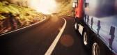 Proč je kamionová doprava stále tolik využívaná?