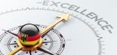 Nákupy v Německu lze řešit snadno a levně