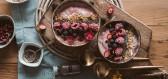 Jaké sacharidy najdete ve snídaňových cereáliích