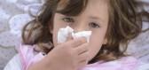 Vyzrajte na slabou imunitu, posilněte ji ještě před příchodem chřipkového období