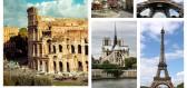 Poznávací zájezdy od Redok Travel