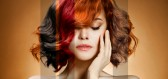 Jak často barvit vlasy a na co si dávat pozor