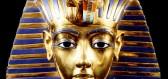 Další tajemství Tutanchamonovy hrobky objasněno