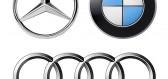 Kachna, Olympiáda, Bavorák, Užovka, aneb jak vznikly přezdívky slavných automobilů?