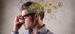 Co neprospívá našemu mozku