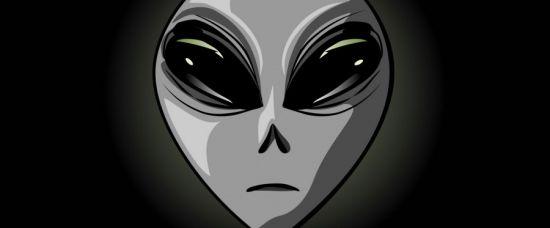 Video: našlo se dítě mimozemšťanů