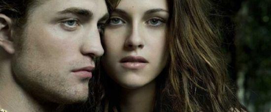 Ne-milence Pattinsona a Stewartovou zachránila policie