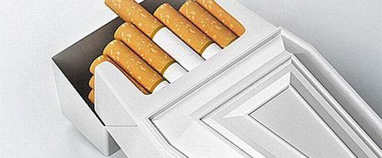 Tabákový průmysl zabije každoročně desítky tisíc lidí