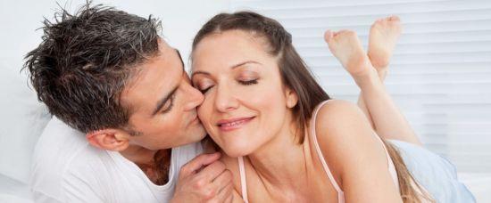 Ženské erotogenní zóny podle znamení