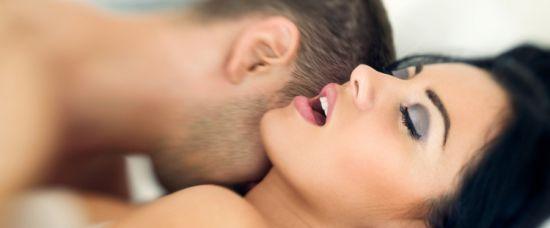 Co (ne)víte o orgasmu