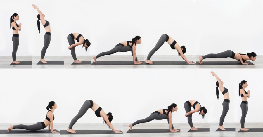 Podle tohoto obrázku se cvičení snadno naučíte