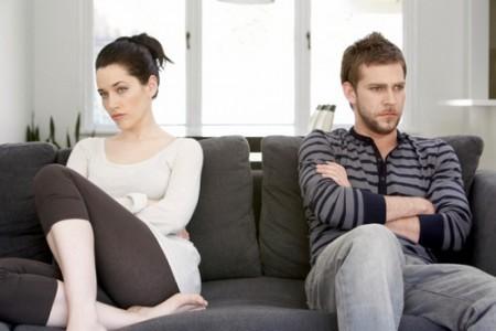 Neporozumění ve vztahu