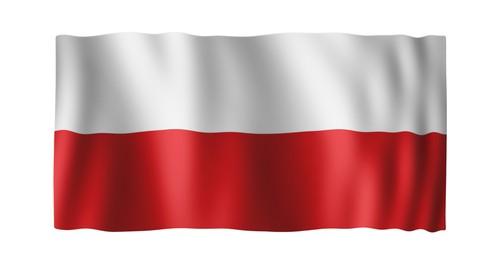 Historická vlajka Čech
