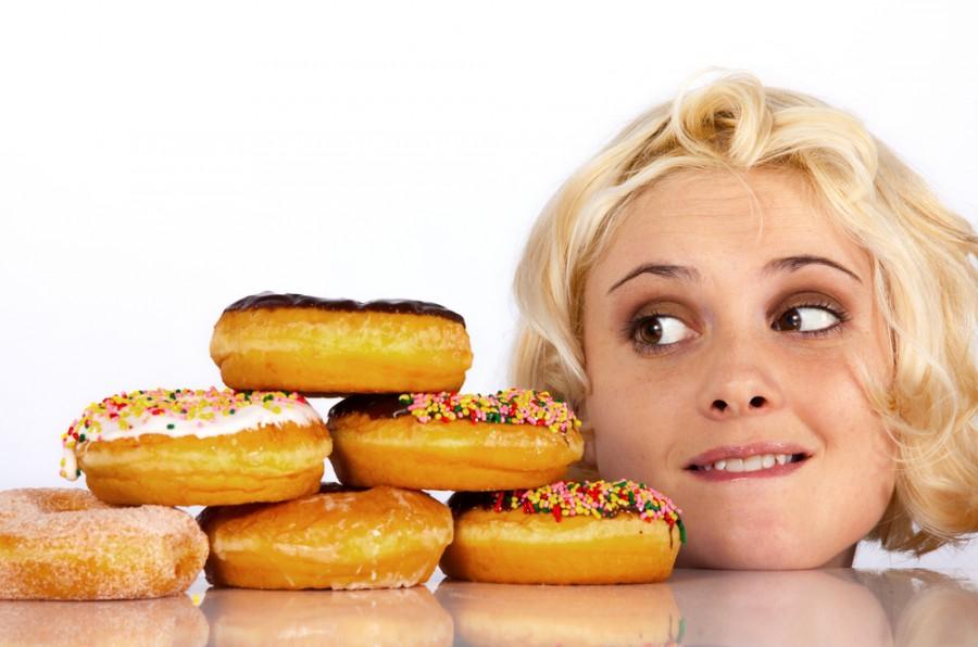 vitamine pofta de mancare adulti