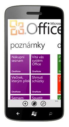 magazin.cz