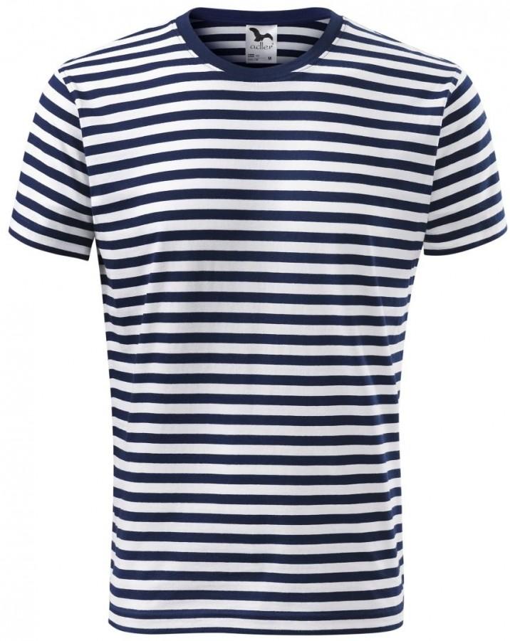 ec84d0e9863e Správný výběr trička závisí nejen na vkusu